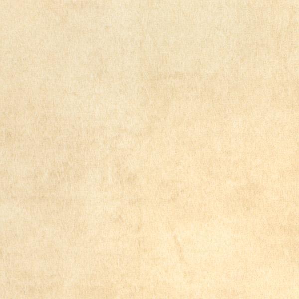 МДФ с Pvc покритие Крем бетон гланц Rosi Bg